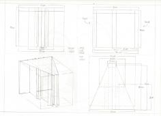 sketch28