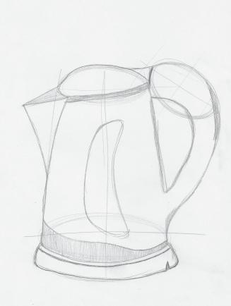 sketch4.1