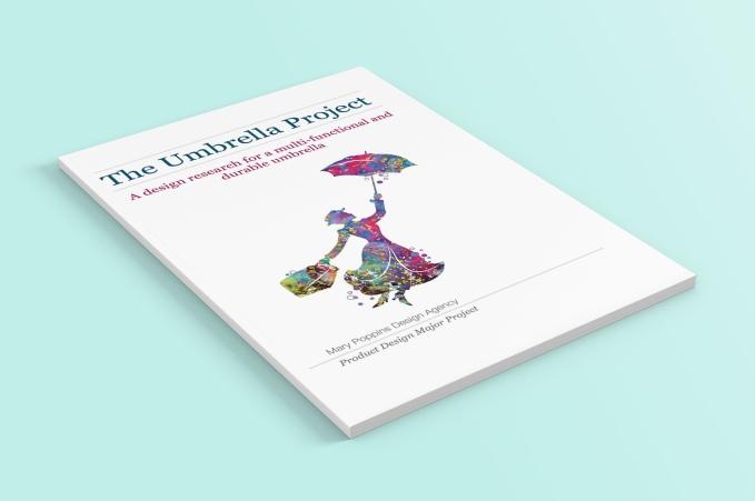 Umbrella_magazine